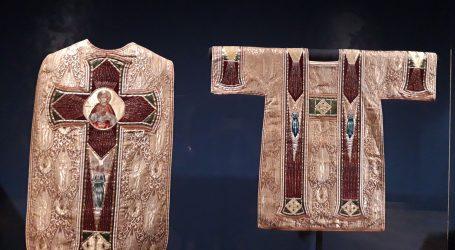 """U MUO otvorena velika baštinska izložba """"Visovac- duhovnost i kultura na Biloj Stini"""""""