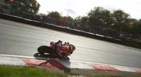 VIDEO: Momčad Honda Racing BSB se prisjeća sezone i veseli se novim izazovima