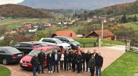 RC Zagreb Medvedgrad podigao razinu sanitarne ispravnosti vode na području Lepoglave