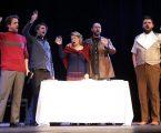 Završni dio Puccini trilogije i Noć kazališta u HNK Ivana pl. Zajca