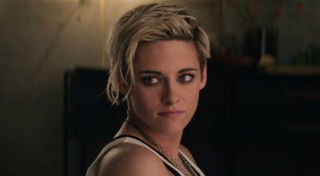 Kristen Stewart bijesna jer je zbog preljuba ostala bez važne uloge