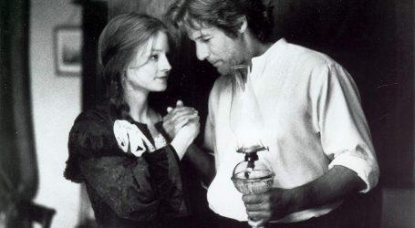 Danas 57. rođendan slavi Jodie Foster