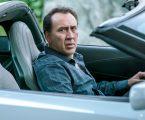 Nicolas Cage objavio kako obožava glumu i stoga nikada neće otići u mirovinu