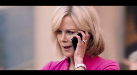 Reese Witherspoon otkrila neke od navika Nicole Kidman