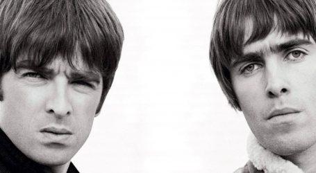 Noel Gallagher bi radije za brata imao Borisa Johnsona nego Liama