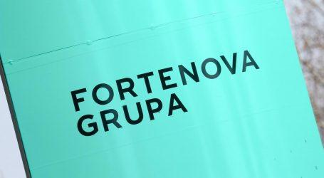 Još se pregovara o prijenosu Mercatora na Fortenova grupu
