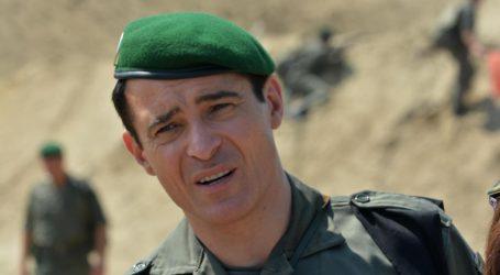 "Projekcijom Vrdoljakova ""Generala"" otvoren 13. Mostar film festival"