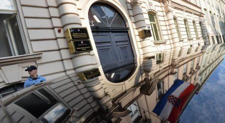 USKOK pokreće istragu protiv 27 osoba zbog zločinačkog udruženja
