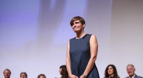 """""""Dnevnik Diane Budisavljević"""" najbolji debitantski film u njemačkom Cottbusu"""