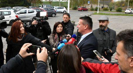"ŽUPAN MARUŠIĆ ""Plaće u 'Đuri Đakoviću' možda slijedeći tjedan"""