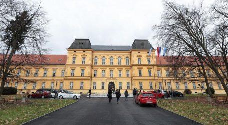 Klinika za psihijatriju Vrapče obilježila 140 godina rada
