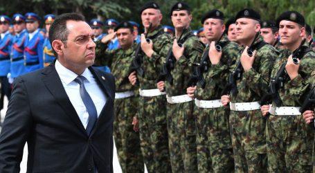 Srpska vlada iskoristila beogradski sajam knjiga za promociju knjiga ratnih zločinaca