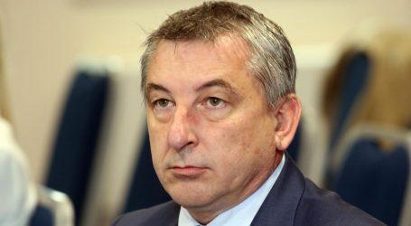 """Zagrebački GUP dobio """"zeleno svjetlo"""" Ministarstva graditeljstva i prostornoga uređenja"""