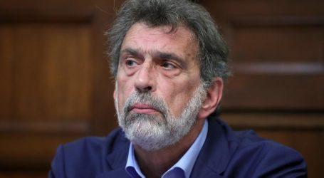FUCHS 'Koeficijente treba korigirati, a to su obećali i Vlada i premijer'