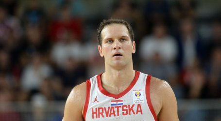 NBA: Bogdanović najbolji u porazu Utaha, još jedan double-double Šarića