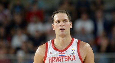 NBA: Bogdanović tricom osigurao pobjedu Utahu, Lillardovih 60 koševa u porazu Portlanda