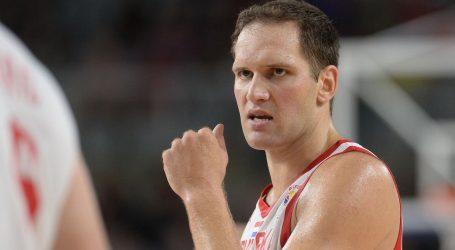 NBA: Bogdanović najbolji strijelac Jazza, ali Bucksi ipak slavili