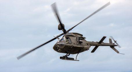 Novi skandal u Hrvatskoj vojsci, piloti prevozili švercera oružja