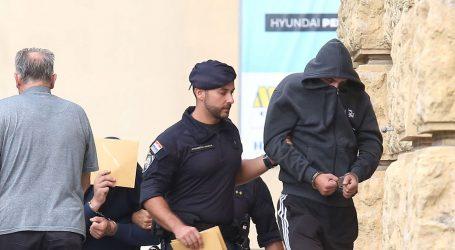 Sedmorica napadača na Srbe u Uzdolju vraćaju se u zatvor