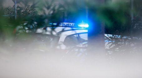 Vukovarska policija otkrila detalje slučaja ubijene žene pronađene u septičkoj jami