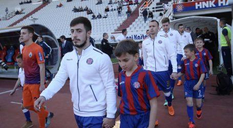 Dalić aktivirao pretpozive Rogu i Juranoviću