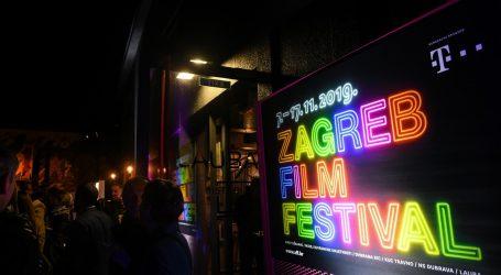 """ZFF Filmovi """"Visoka djevojka"""" i """"Patrick"""" u glavnom programu"""