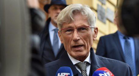 Pala presuda kojom je Horvatinčić osuđen za smrt talijanskog bračnog para?