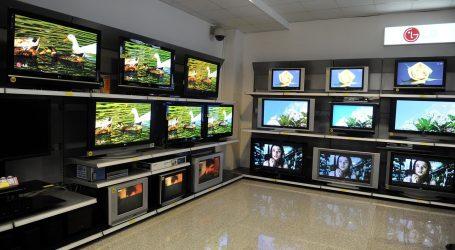 Obmane potrošača oko prijelaza na novi TV signal