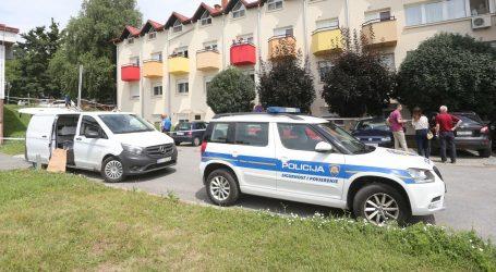 Podignuta optužnica protiv ubojice socijalne radnice i pravnika u Đakovu