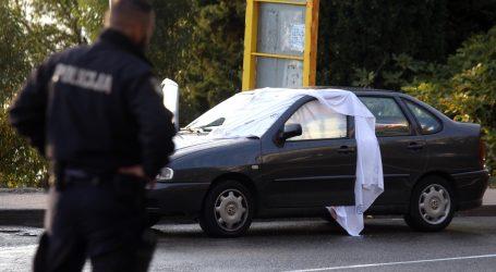 LIKVIDACIJA U OMIŠU Pronađen motocikl koji je vozio ubojica