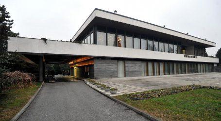 PLENKOVIĆ POTVRDIO: Prvi krug predsjedničkih izbora 22. prosinca, nakon petka štrajk se neće plaćati