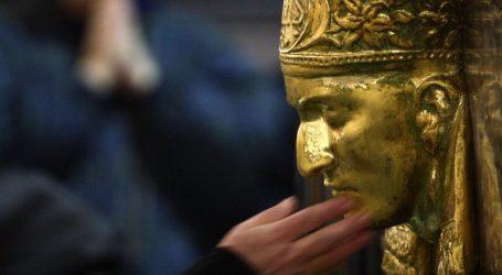 FELJTON: 'Kardinal Stepinac je odbio stvaranje hrvatske nezavisne Crkve'