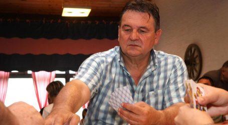 VLAST I FONDOVI: Kockanje s mirovinama