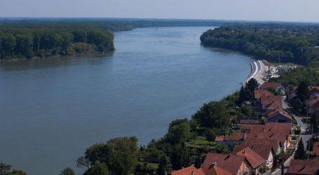 Četvorica migranata nestala u pokušaju prebacivanja iz Srbije preko Dunava u Hrvatsku