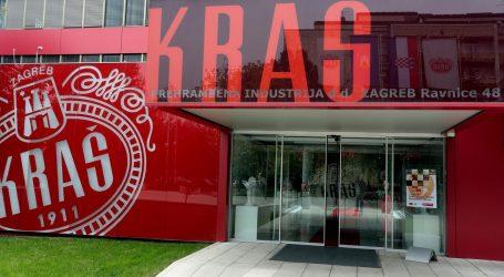 Kappa Star Limited drži više od 25 posto dionica Kraša