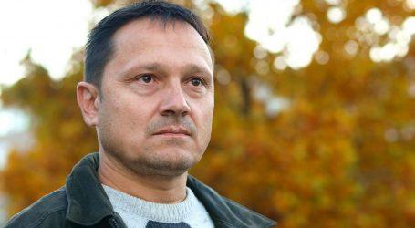 Branko Borković – zadnji zapovjednik obrane Vukovara
