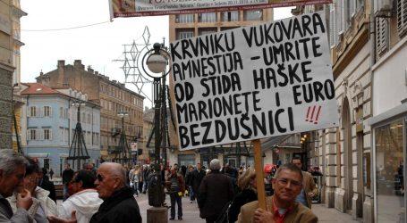 EPILOG SUĐENJA KRVNICIMA S OVČARE: Kevin Parker – Sudac koji je oslobodio vukovarske zločince