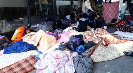 Dvojica migranata utopila se u Kupi u Sloveniji