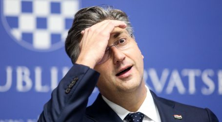 Izbačeni HDZ-ovci traže odgovore od Plenkovića