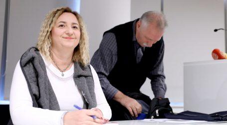 Prosvjetarski sindikati golemom većinom odbacili Plenkovićevu ponudu