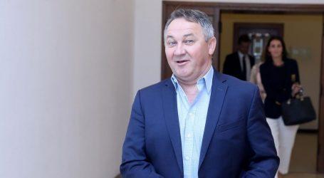 Culej pozdravio zahtjeve HVIDR-e za smjenom glavnog državnog odvjetnika