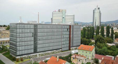 SOA odgovorila BIA-i 'To je konstruirana kaznena prijava kojom se želi skrenuti pozornost javnosti s ozbiljnih afera u Srbiji'