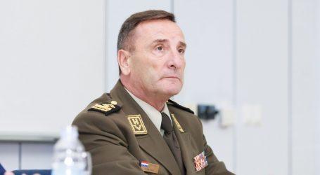 Nova afera u vojsci: Iz Austrije vraćeni piloti koji su bili pijani