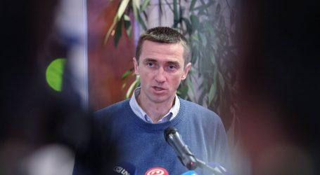 """PENAVA """"Institucije gotovo 30 godina nakon Ovčare okreću glavu"""""""