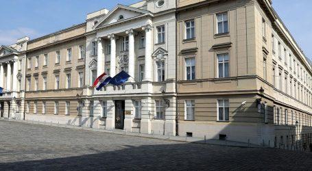 EPP odustao od iznajmljivanja Sabora