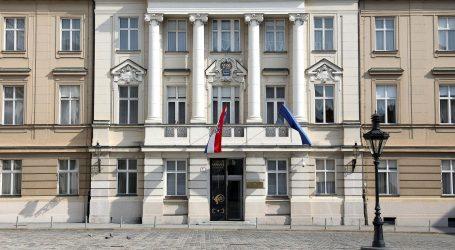 Sabor u utorak o četvrtom krugu porezne reforme