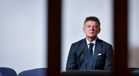 Objavljena imena novih sudaca Visokog kaznenog suda, među njima i Turudić