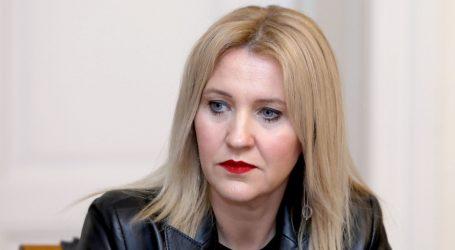 Povjerenstvo predlaže nepokretanje postupka protiv Plenkovića, Đakiću kazna od 12 tisuća kuna