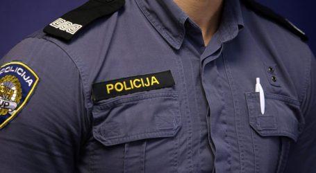 Sindikat policije brani policajca koji je propucao migranta