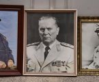 FELJTON: Je li Tito radio za Hrvate ili protiv njih?